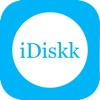 Photo Bank - iPhoneアプリ