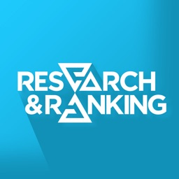 Research & Ranking