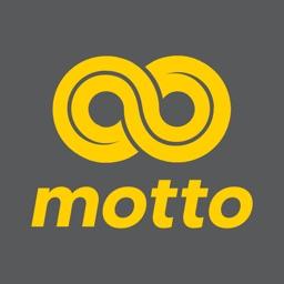 MOTTO CLUB