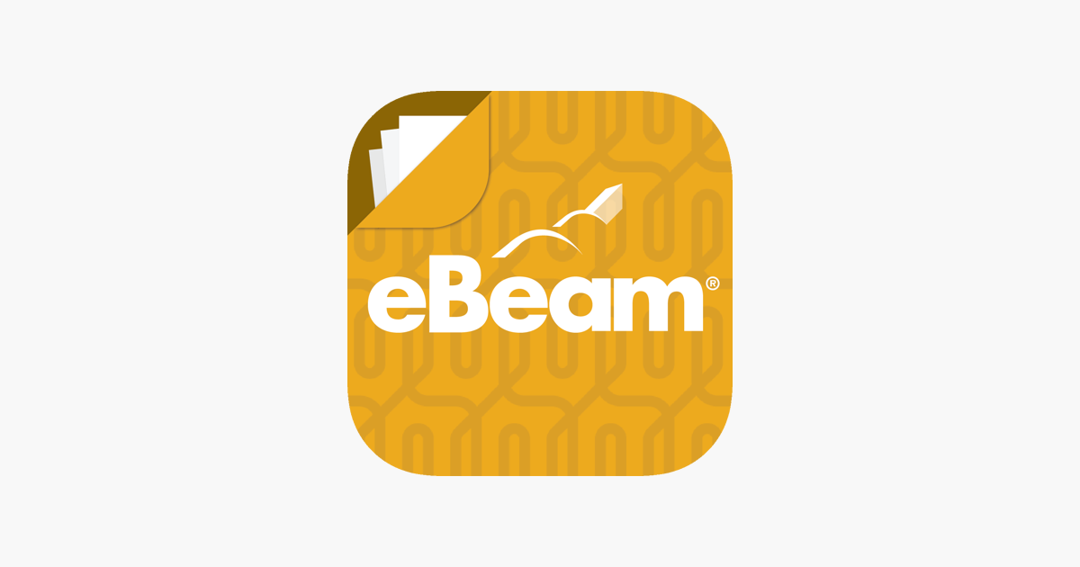 Mac ebeam software download