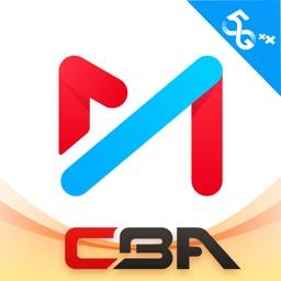 咪咕视频-看CBA中超足球直播
