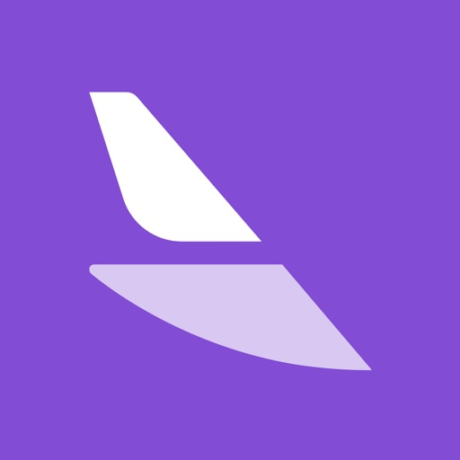 FlightLogger - Flight Tracker