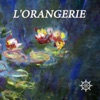 Orangerie Museum Visitor Guide - iPadアプリ