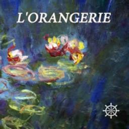 Orangerie Museum Visitor Guide