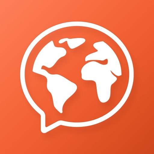 Baixar Mondly: Aprenda 33 idiomas para iOS