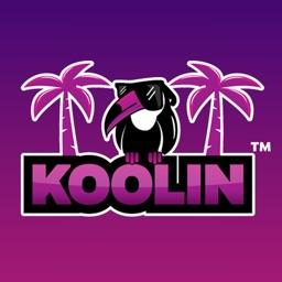Koolin Travel