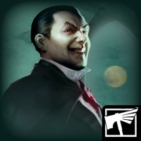Fury of Dracula Hack Resources Generator online