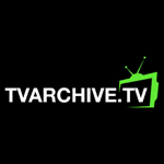 TVARCHIVE PLAYER