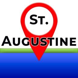 ST. AUGUSTINE APP