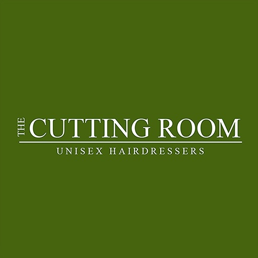 The Cutting Room Knaphill
