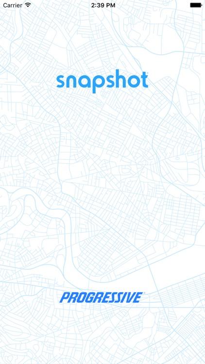 Snapshot® Mobile