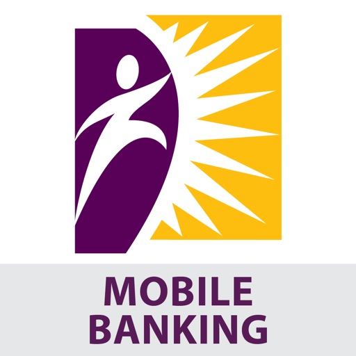 County Federal Mobile Banking