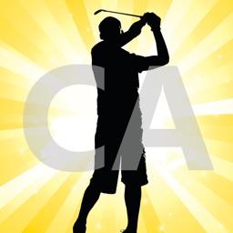 GolfDay California