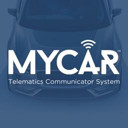MyCar Controls