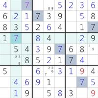 Codes for Sudoku - Classic brain teaser Hack