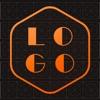ロゴアイコン作成 - フライヤー、ロゴ、バナー名刺のデザイ