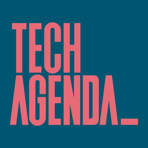 TechAgenda DOTS