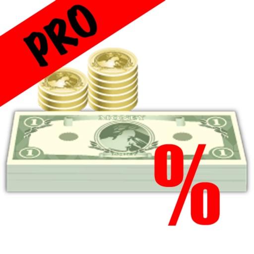 Interest Rate Tracker Pro
