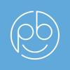 The Positive Birth Company Ltd. - Freya • Surge Timer bild