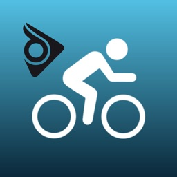 Run Profiler Cycling