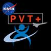 NASA PVT+