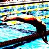 Swim Gender Converter