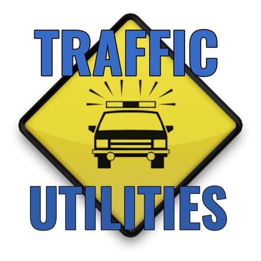 Traffic Utilities v2