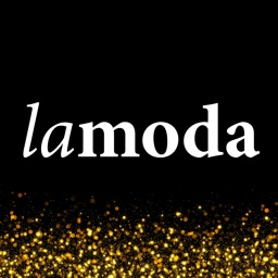 Lamoda Apple Watch App