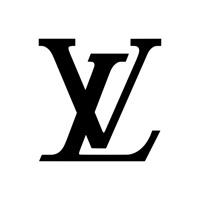 Louis Vuitton apk