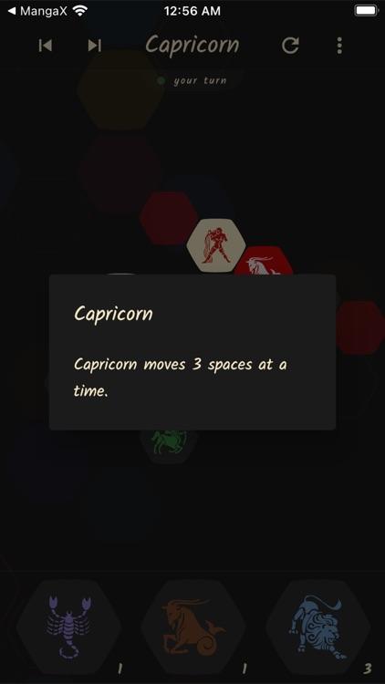 Aries: Origins screenshot-7