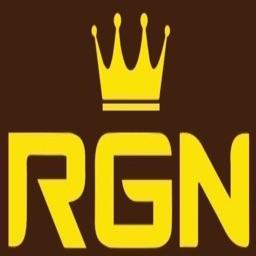RGN Barber