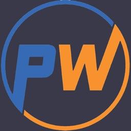 PlayerWatch