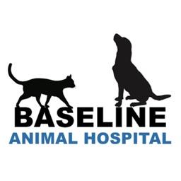 Baseline Animal Hospital