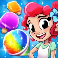 Codes for Tropical Treats Hack