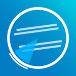 StationWeather - METAR and TAF на пк