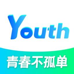 Youth-记录青春,发现共鸣