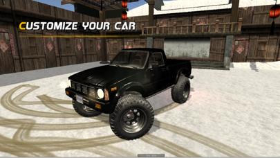 Real Offroad Simulator 3Dのおすすめ画像7