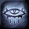 Neverwinter Nights - iPadアプリ