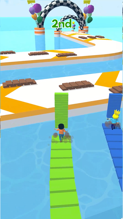 Shortcut Run screenshot four