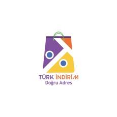 Turk indirim