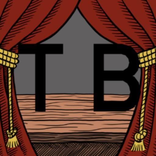 TB – Aside AR