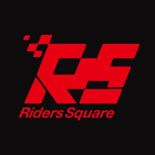 Riders Square