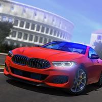 Driving School Sim 2020 Hack Credits Generator online