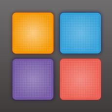 SoundPad Pro