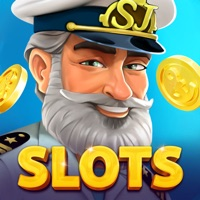 Slots Journey Cruise & Casino free Resources hack