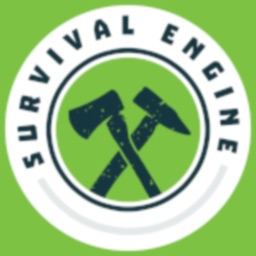 Survival Engine