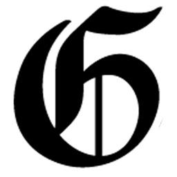TheGazette.com