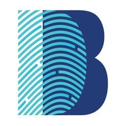 Dost Bank - Bank of Baku