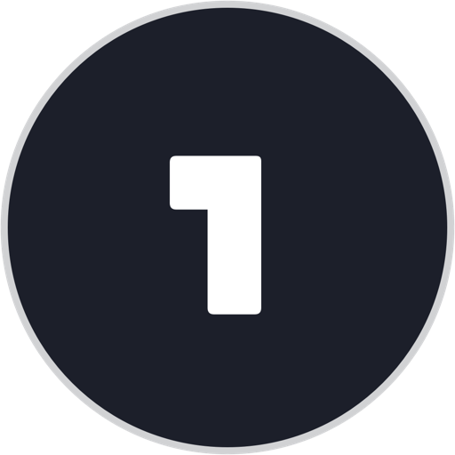 OneLogin for Safari
