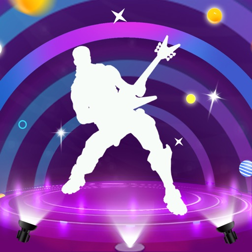 Fortnite Dances U0026 Wallpaper